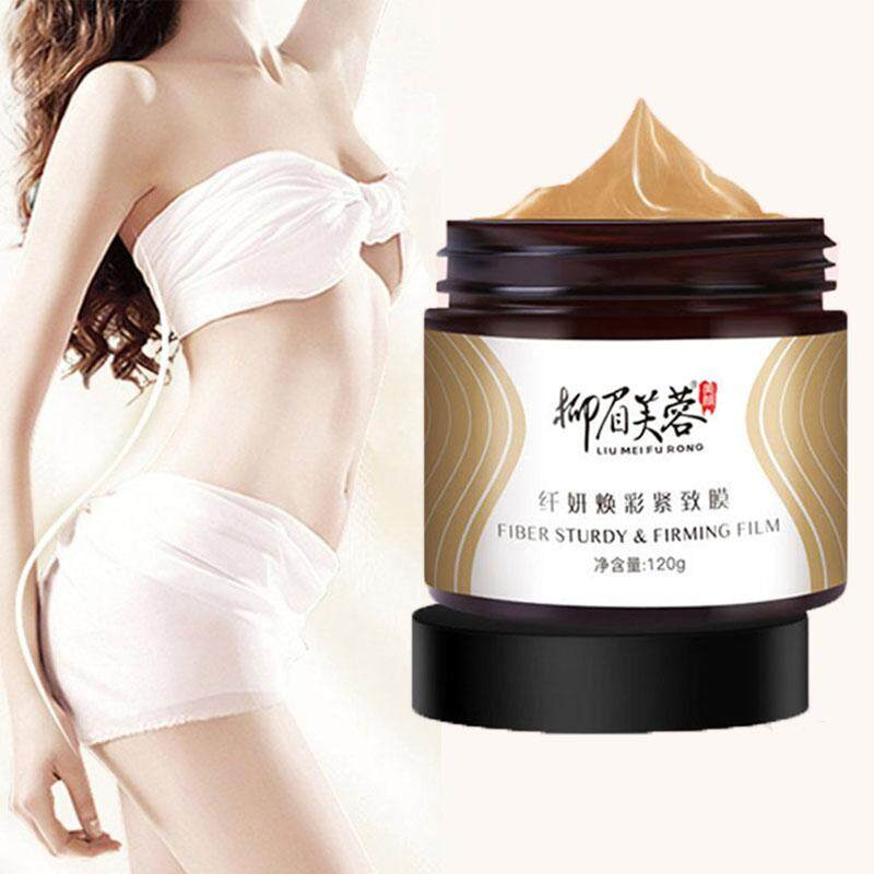Body Slimming Cream Slimming Product Fat Burning Natural Safety Weight Loss Creams Productsthin Waist Thin Thigh Lean Stomach Thin Leg Waist By Gooda Shop.