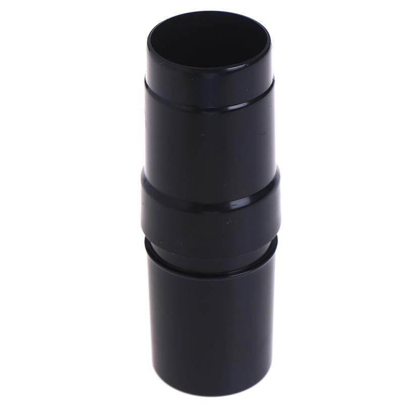 Nở hoa Nhựa Adapter Chuyển Đổi Vòi Cho Máy Hút Bụi 32 Đường Kính Mặt Ngoài 31-34mm