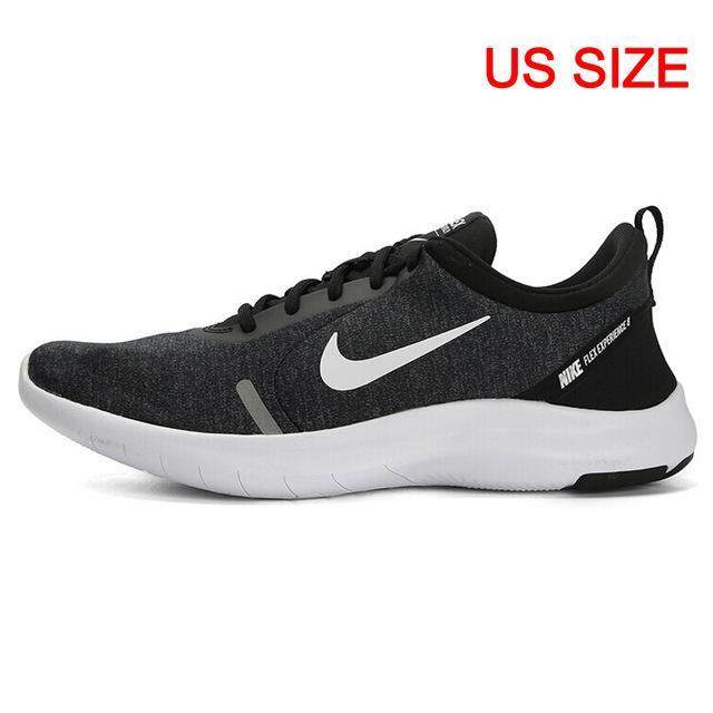 Original_Authentic_Nike_FLEX_EXPERIENCE_RN_8_Men 'S _ Running_Shoes_Sports_Sneakers