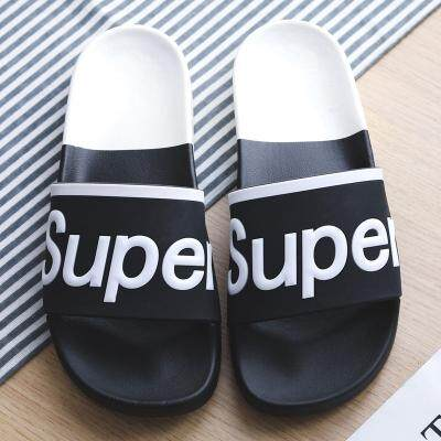 Summer Flip Flops Casual Slippers Flat Sandals Beach Open Toe Shoes Girl Women Slides Sandals Old People Children Girls Boy Men By Tancano Direct.