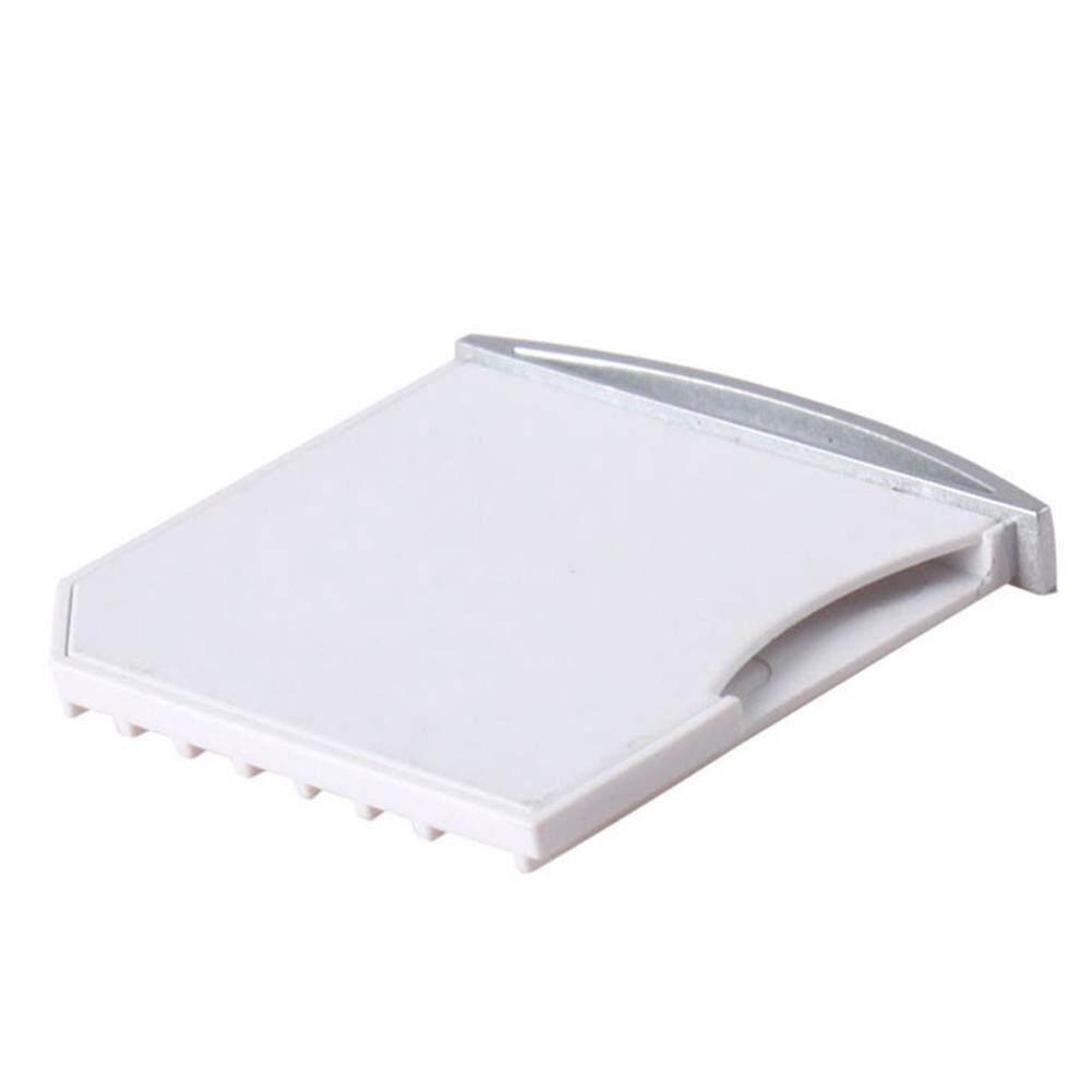 1 PC Kartu Mikro Adaptor TF untuk Pendek/Mini Adaptor SD untuk MacBook Pro Air