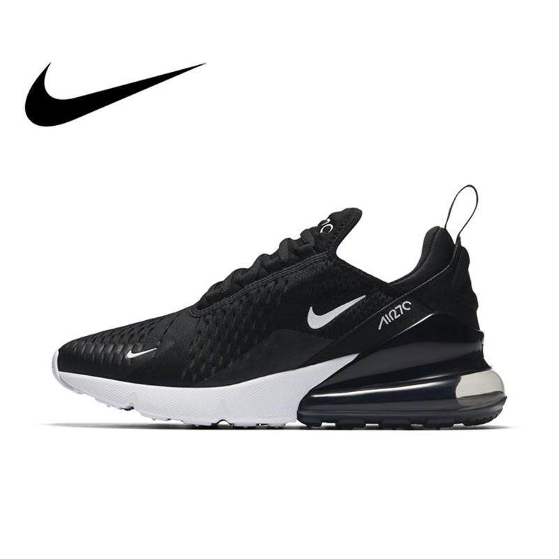 6f96ddcbd NIKE AIR MAX 270 women s running shoes sneakers good quality and  comfortable low to help AH6789