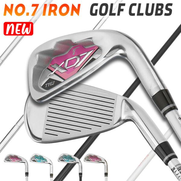 Gậy Golf Bền Bằng Sắt Số 7 ( 37Inch Cho Nam/36Inch Cho Phụ Nữ )