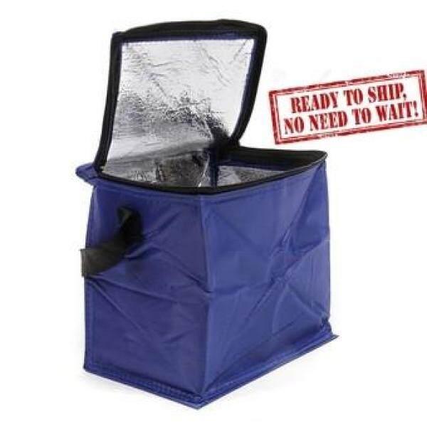 Fujicom Cooler Bag