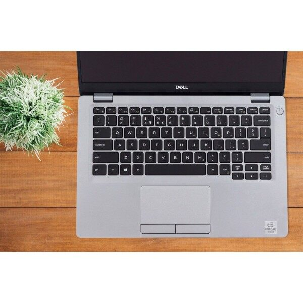 PROMO! DELL Latitude 5310 13.3 10th Gen Core i5 BUSINESS WORK OFFICE STUDY LAPTOP [3 YEARS WARRANTY] Malaysia
