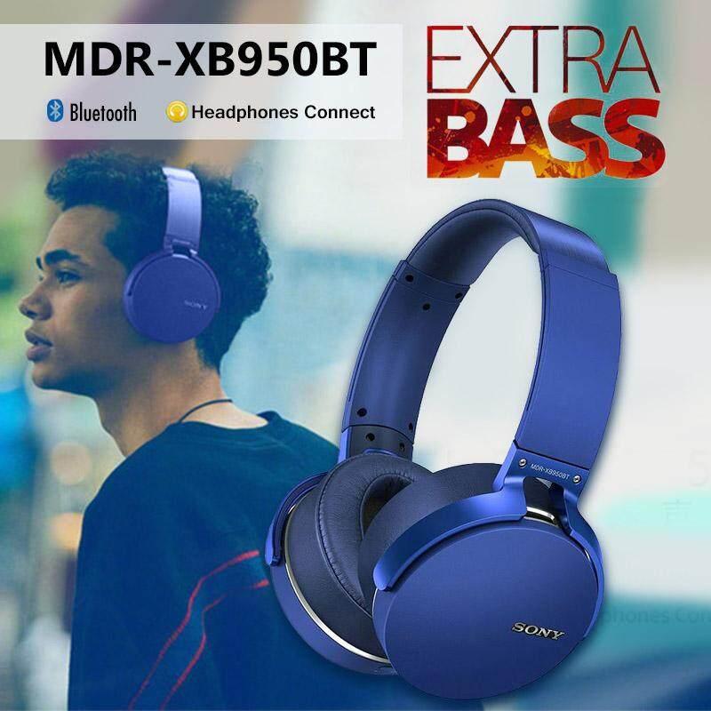 40bbe9f6af7 Headphones & Headsets - Buy Headphones & Headsets at Best Price in ...