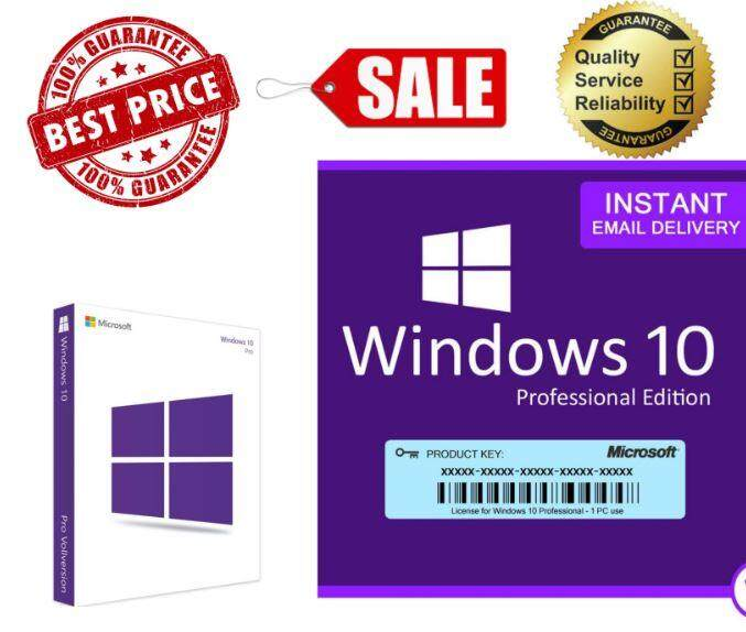 free activation key for windows 7 professional 64 bit rc