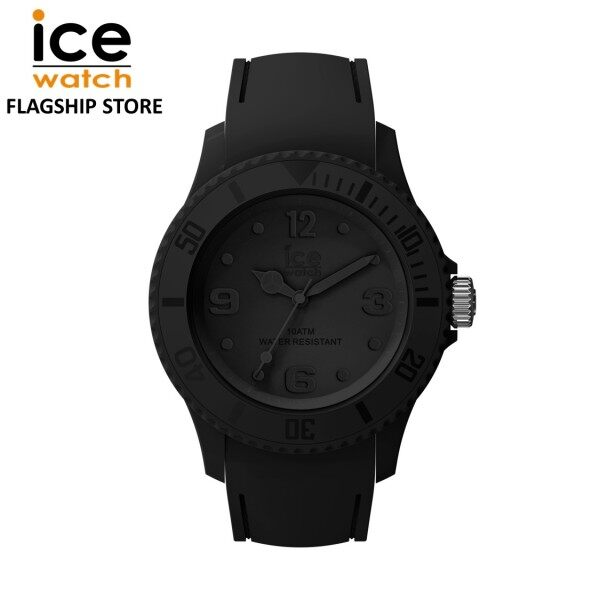 Ice-Watch ICE unity - Kuro (Medium) Malaysia