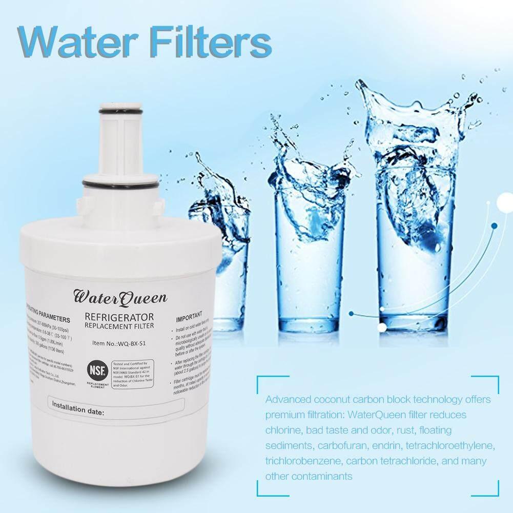 Refrigerator Water Filter For Samsung DA29-00003G DA29-00003B DA29-00003A  DA29-00003D
