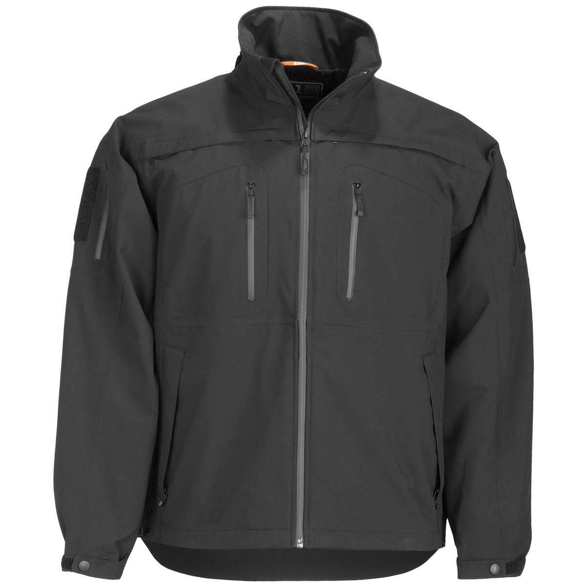 5.11 Tactical Jacket
