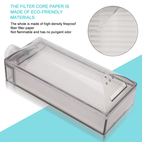 Oxygen Generator Filter Replacement Filter Accessory for INVACARE 5L/9L Oxygen Concentrator Singapore