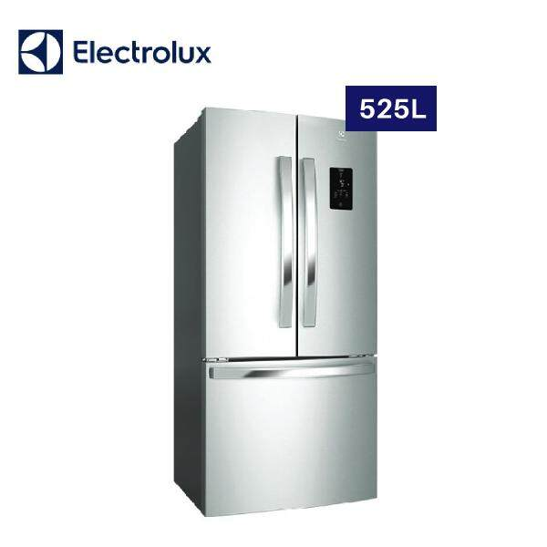 Electrolux 525L NutriFresh® Inverter French Door Fridge EHE5220AA