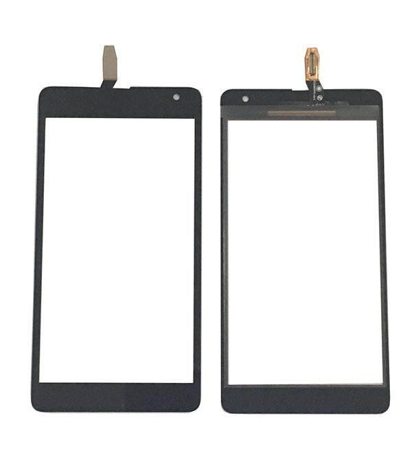 For Nokia Lumia 535 CT2C1607  Màn hình cảm ứng + Dụng cụ sửa chữa