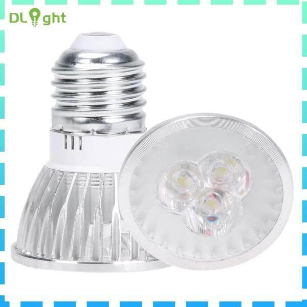 Bóng Đèn Pha LED Siêu Sáng E27 220V Bóng Đèn LED Tiết Kiệm Năng Lượng