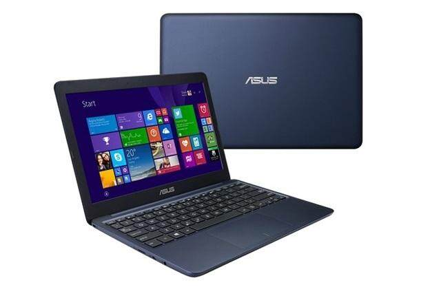 (REFUBISHED)Asus EeeBook X205T / Atom Z3735f 1.33 GHZ / 2 GB DDR3 Ram / 32 GB SSD / 11.6-inch / Windows 8 / Free Bag & Mouse / 3 Month Warranty Malaysia