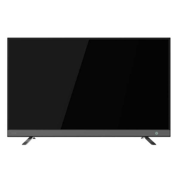 Toshiba 55'' 4K Smart UHD TV TSB-55U4750VM
