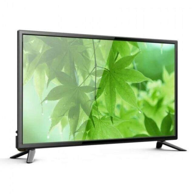 DAWA 32 LED TV LED-3255U