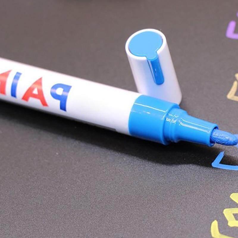 Chống Thấm Nước Sơn Xe Bút Xước Sửa Chữa Bút Tẩy Tranh Sơn Bút Đánh Dấu Trên Ô Tô