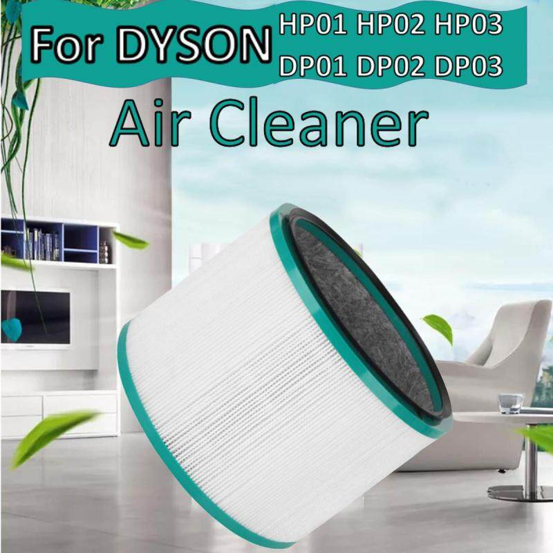 1pcs Replacement Filter Accessories For DTSON HP01 HP02 HP03 DP01 DP02 DP03 Air Clesner Singapore