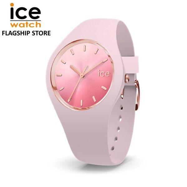 Ice-Watch ICE sunset - Pink (Medium) Malaysia