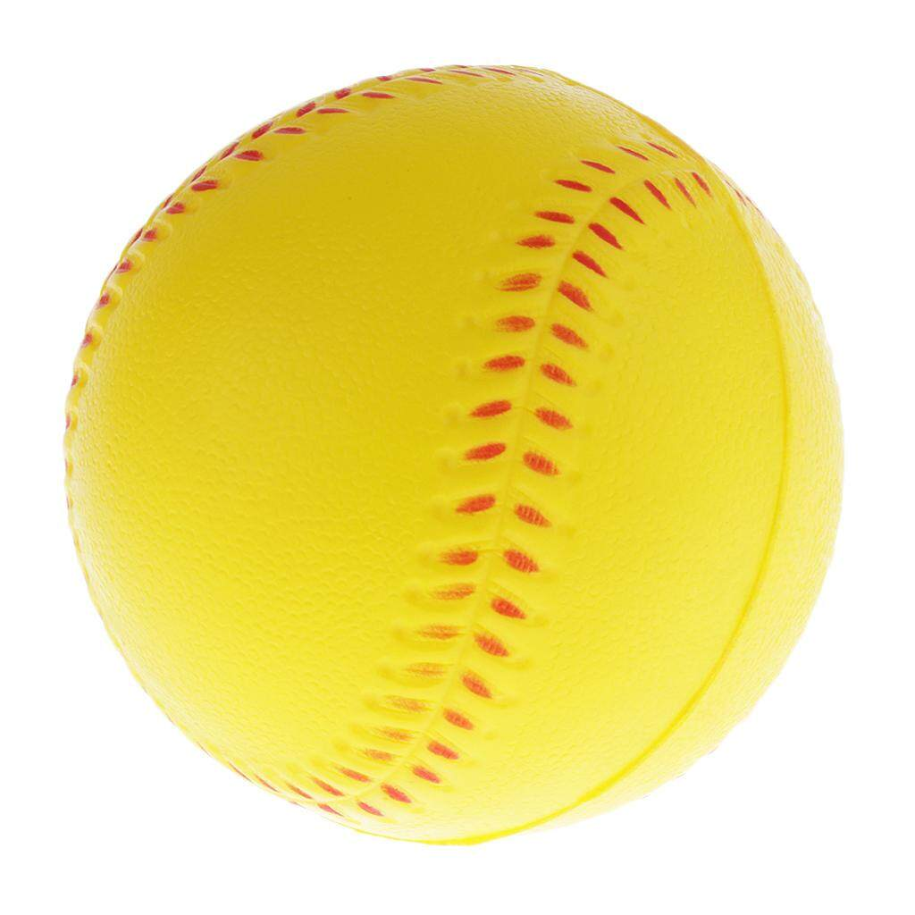 Balls Baseball Solid White Professional Practice Training Exercise Outdoor