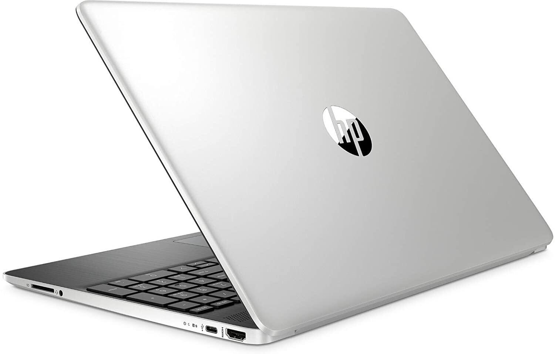 2020 HP 15.6 Touchscreen Laptop Computer, Quad-Core AMD Ryzen 7 3700U up to 4.0GH (Beat i5-8250u), 12GB DDR4 RAM, 256GB PCIe SSD, Bluetooth 4.2, Windows 10 + YZAKKA 320GB External Hard Drive Malaysia