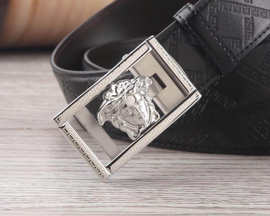 019dd933f70 Belts   Men Accessories With Best Online Price In Malaysia