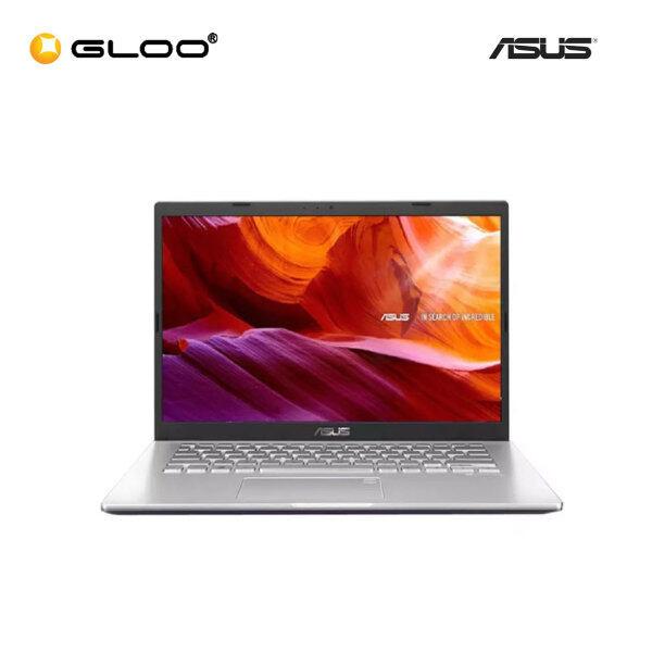 ASUS M409D-ABV305T (Athlon 3050U,4GB,512GB SSD,14,W10,SIL) Malaysia