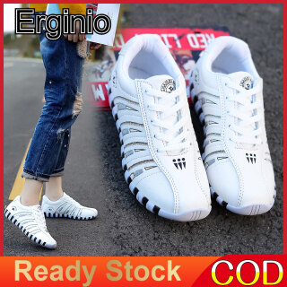 Giày Ergiio Cho Nữ Giày Cầu Lông Cho Nữ Giày Cầu Lông Giày Thể Thao Giày Nữ Thường Ngày Giày Chạy Bộ Giày Thoáng Khí Giày Thể Dục Giày Nữ Thời Trang thumbnail