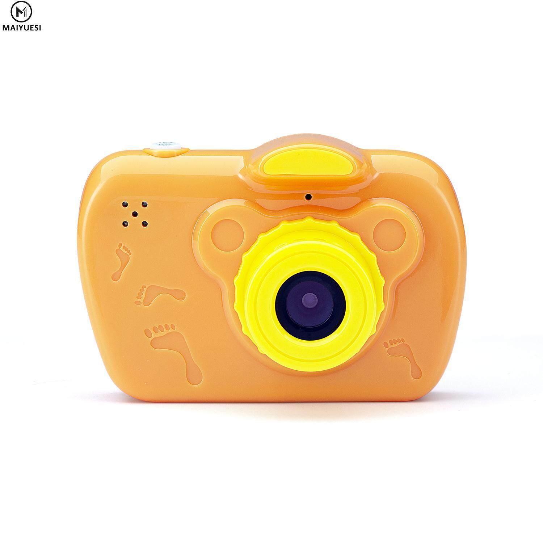 2 Inci Hd Anak Kamera Digital Anak Kamera Mainan By Maiyuesi.