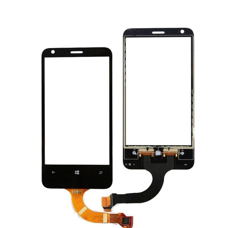 For Nokia N620 Màn hình cảm ứng + Dụng cụ sửa chữa