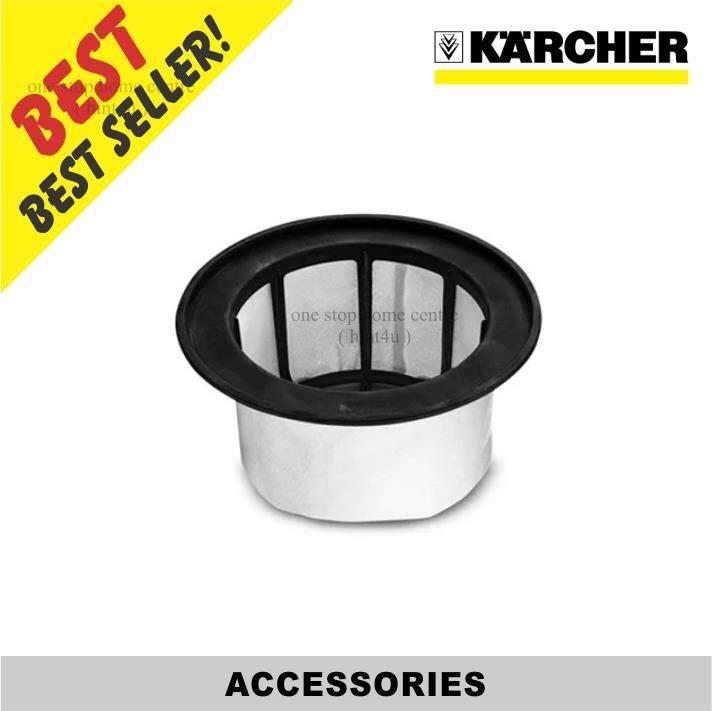 Karcher ( NT38/ 1 ME CL - 97709940 ) Basket Filtering