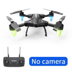 APP F69 UAV Folding 1080P Chụp Ảnh Trên Không Máy Bay Độ Bền Lâu-Camera Wifi Camera MINI 1080P HD FPV: Wifi