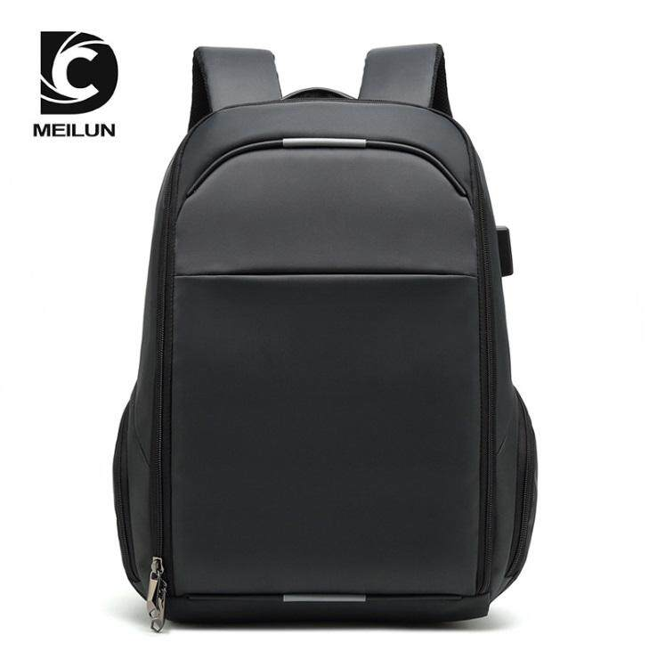 FREE Mini PoloClub Pouch Selempang 4. Source · Fashion backpacks. Source . Source ·
