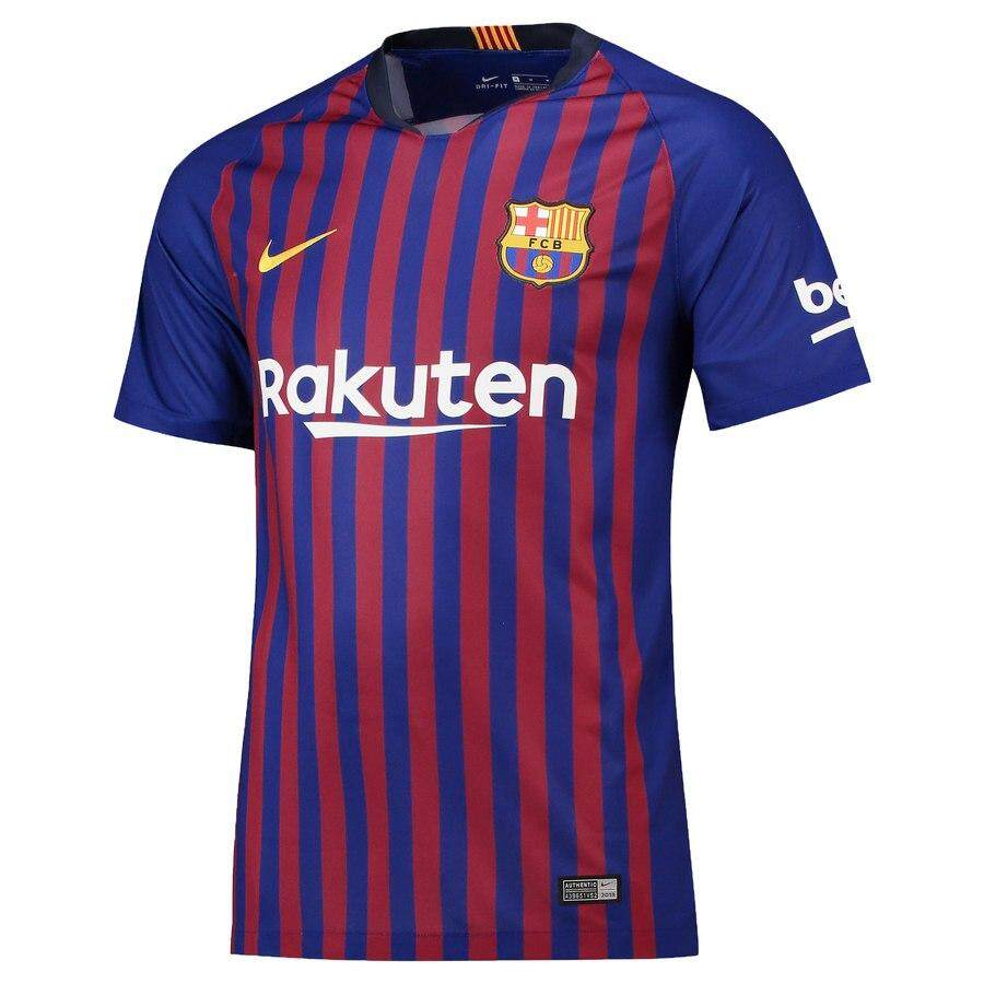 brand new f675d bce59 Messi #10 Adult Home and Away Soccer Jerseys Football Kit Pro Football  Jerseys Football Training Tracksuit Soccer Uniform Sports Suits