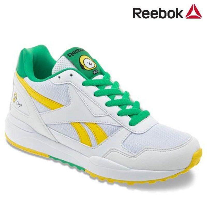 7fe6bdbcc152 Reebok Women s Sports Shoes - Running Shoes price in Malaysia - Best ...