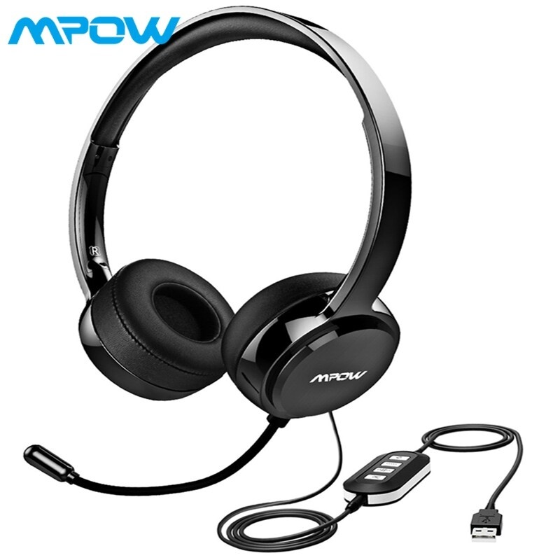 Mpow Philippines Mpow Price List Cellphone Camera Lens Bluetooth Headsets For Sale Online Lazada Com Ph