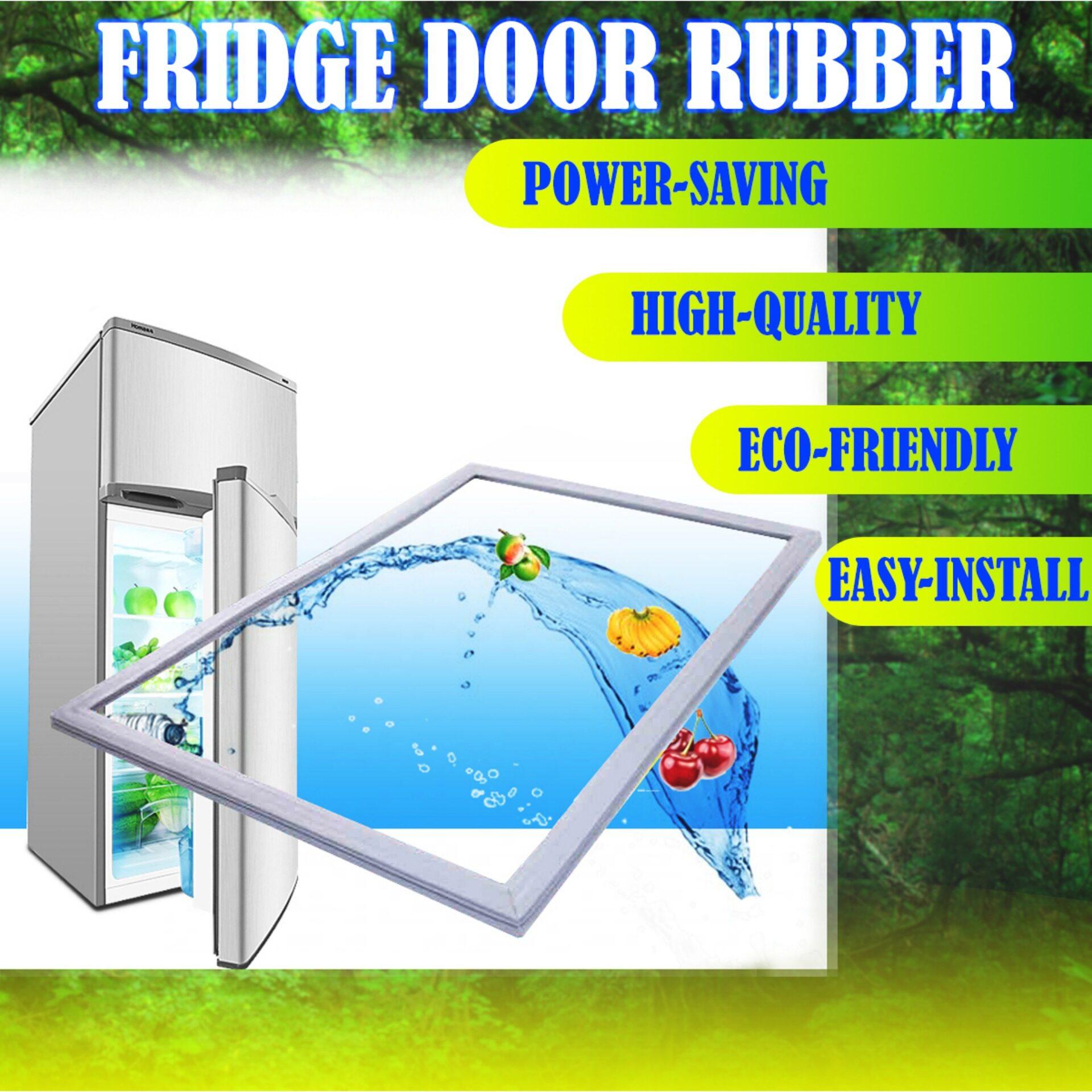 [PRE ORDER] ETM5107PD-RMY ELECTROLUX FRIDGE DOOR RUBBER