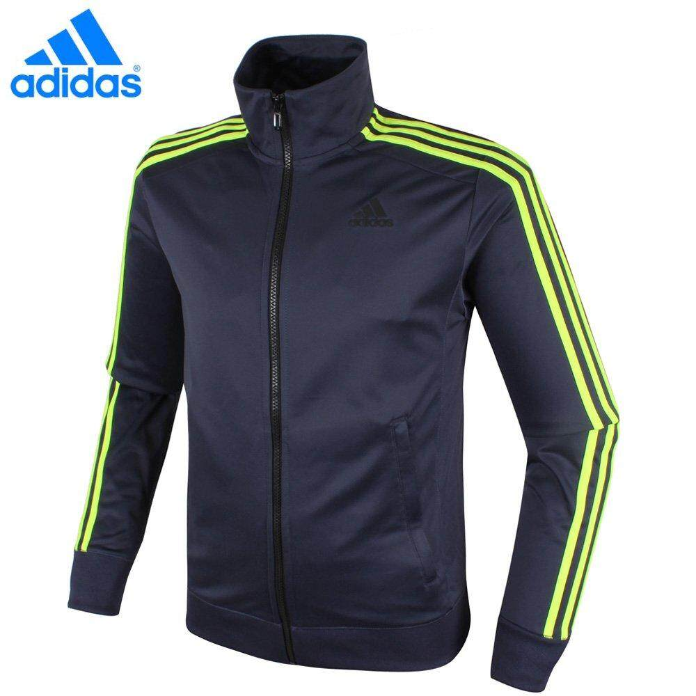 6568fc8e2c85 Adidas Men s Sports Clothing - Jackets   Windbreakers price in ...
