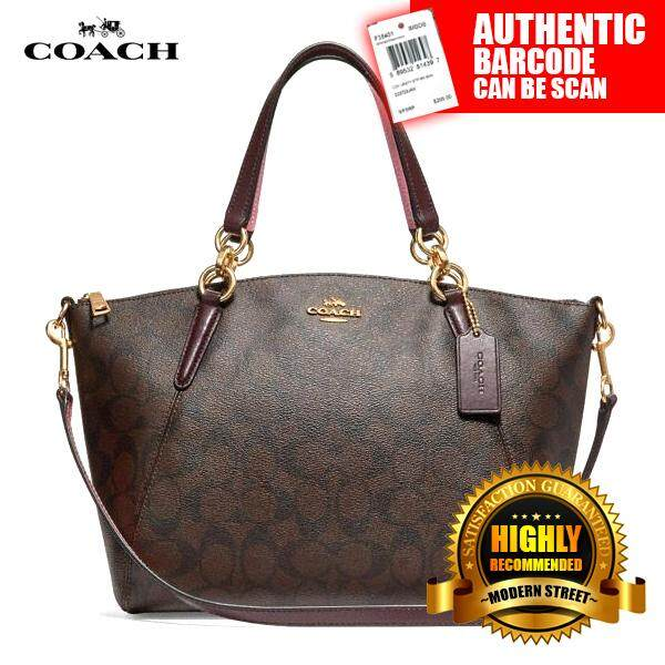 Coach Bags For Women The Best Price