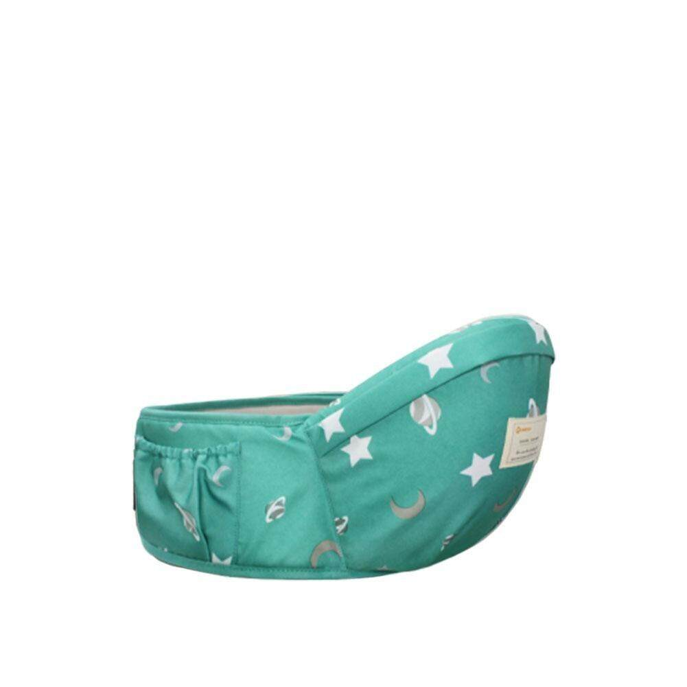 Waist Stool Multi-Functional Fashion Waist Stool Kids Infant Baby Sitting For Outdoor Comfortable 0-24 Months