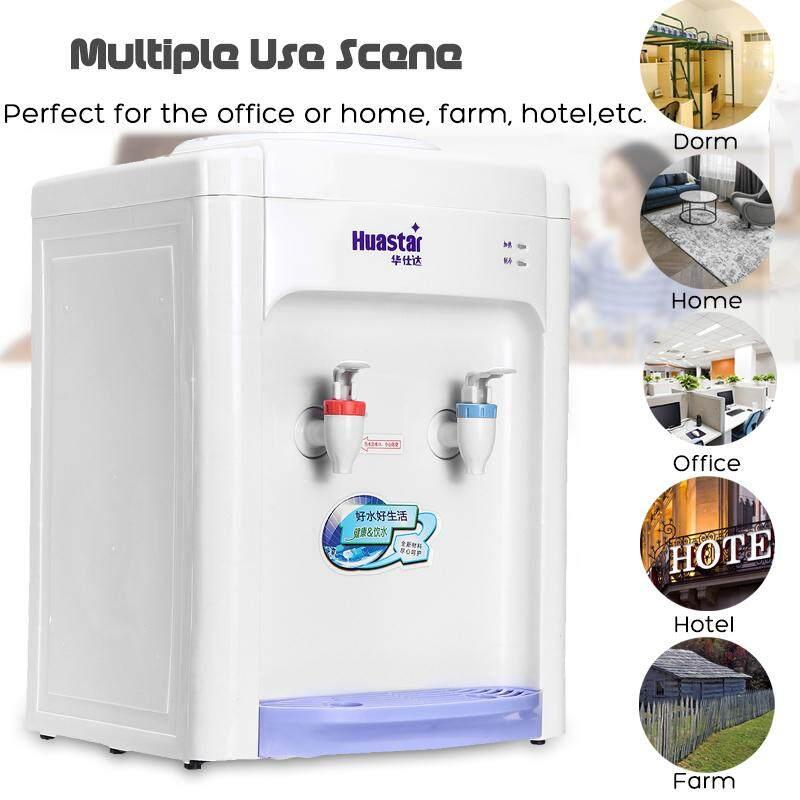 Làm Lạnh nước Nóng Bình Lọc Nước Nóng/Lạnh 220V 500W 3L/H Sưởi Ấm Nhà HOT