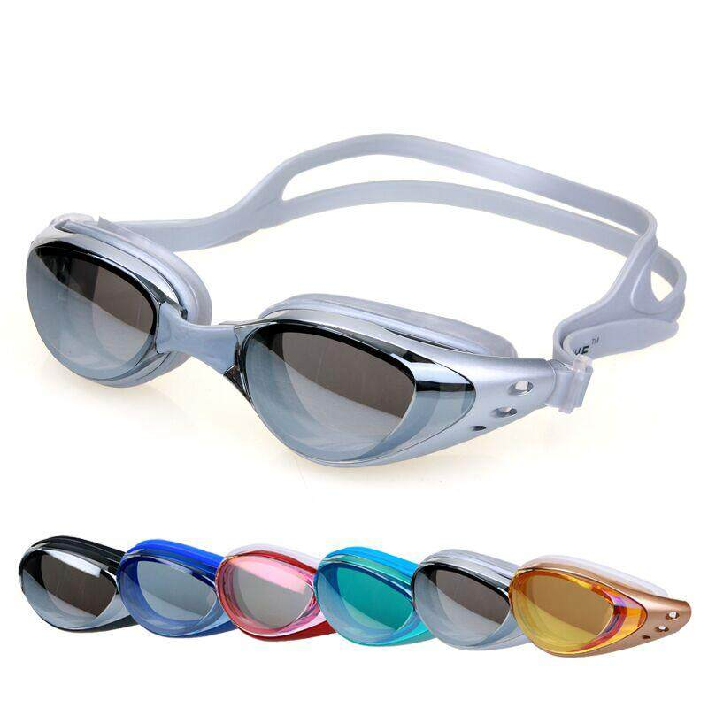 2749299796c Swiming Goggles - Buy Swiming Goggles at Best Price in Malaysia ...