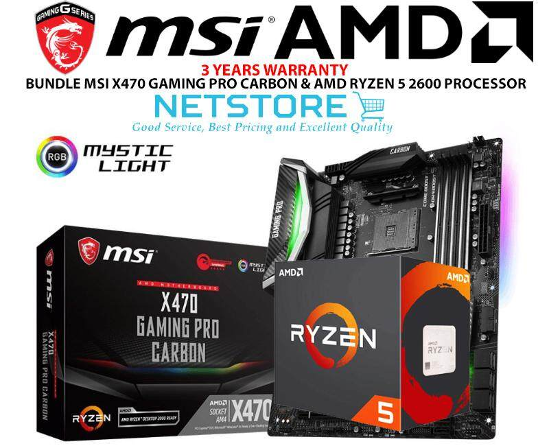 MSI Motherboards price in Malaysia - Best MSI Motherboards | Lazada