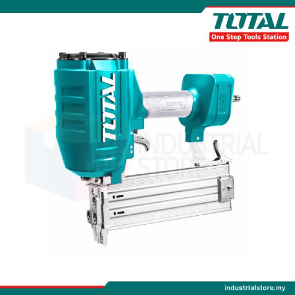 TOTAL Air Concrete Nailer TAT8641