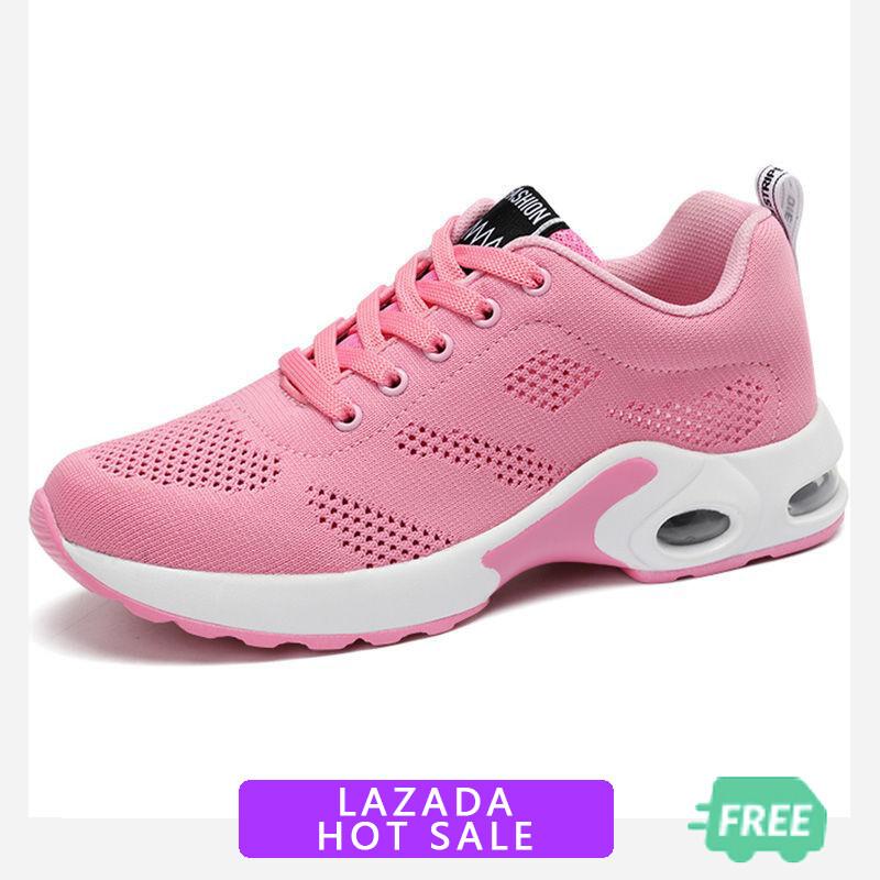 running shoes lightweight womens