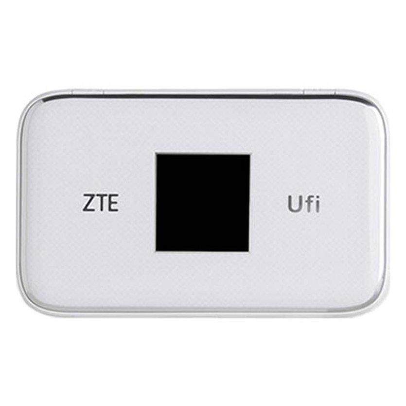 JUWE Hot Sale For Ztemf970 Multi-functional Unicom 3g 4g Telecom 4g Router Universal Router