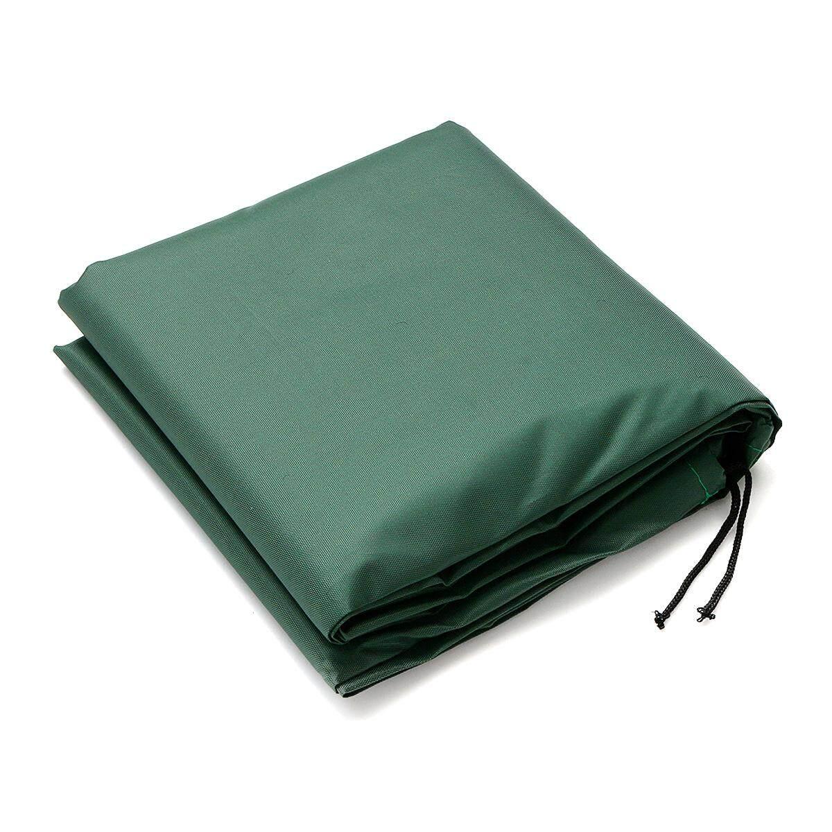 68x68cm Waterproof Outdoor Patio Garden Furniture Rain Snow Cover Table Chair