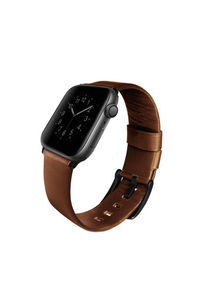 Apple Watch Strap 44mm/42mm Mondain  ( For Him ) Malaysia