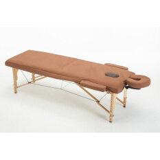 Bàn Mát-xa Châm Cứu Fityle Giường Được Trang Bị Pad Mặt Nôi Gối Để Tay